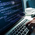 System verilog – Microsemi