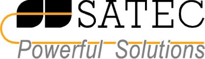 SATEC – Embedded Wizard