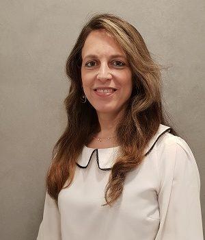 Racheli Ganot