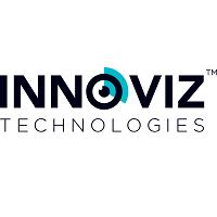 innoviz-logo