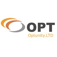 optunity-logo-retina-1