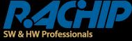 rachip hardware & software services רייצ'יפ